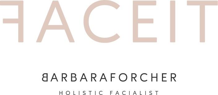 FACEIT Logoschriftzug